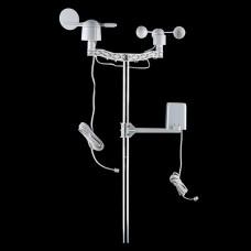 Komplet za merenje meteroloških uslova (Weather Meters), SEN-08942