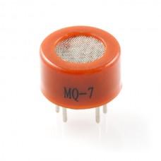 Senzor isparenja ugljen-monoksida MQ-7 (Carbon Monoxide Sensor MQ-7), SEN-09403
