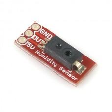 Senzor vlažnosti HIH4030 (Humidity Sensor - HIH4030 Breakout), SEN-09569