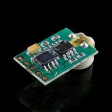 Senzor vlažnosti HH10D (Humidity Sensor - HH10D), SEN-10239