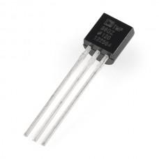 TMP36 - Temperaturni senzor (TMP36 - Temperature Sensor), SEN-10988