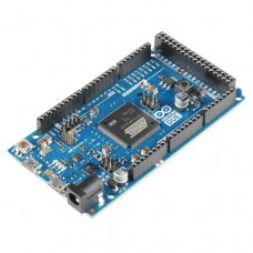 Arduino Due, DEV-11589