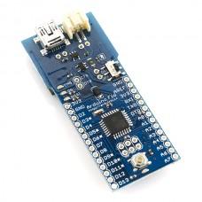 Arduino Fio, DEV-10116