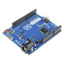Arduino Leonardo ploča sa pin letvicama (Arduino Leonardo with Headers), DEV-11286