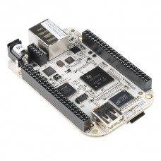 BeagleBone mini računar (BeagleBone), DEV-11605