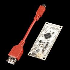 IOIO-OTG razvojna ploča, DEV-11343