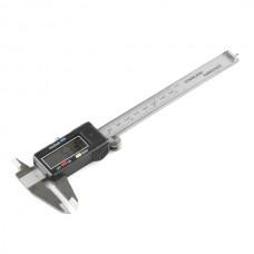 """0.15m Digitalno pomično merilo (6"""" Digital Calipers), TOL-10997"""