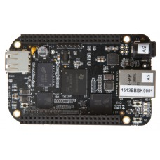 BeagleBone Black, DEV-12076