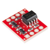 SparkFun ploča opto-izolator (SparkFun Opto-isolator Breakout), BOB-09118