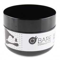 Provodna električna boja (Bare Conductive - Electric Paint (50ml)), COM-10994