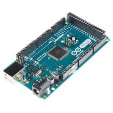 Arduino Mega 2560 R3. DEV-11061