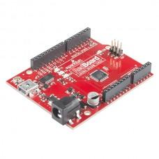 RedBoard ploča - programirana sa Arduinom (SparkFun RedBoard - Programmed with Arduino), DEV-12757