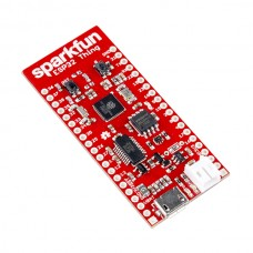 SparkFun ESP32 Thing, DEV-13097