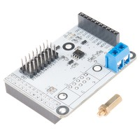 RS485 dodatak V3 - Raspberry Pi (RS485 Shield V3 - Raspberry Pi), DEV-13706