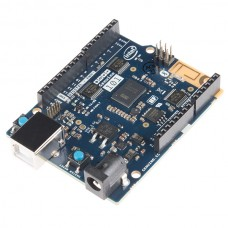 Genuino 101, DEV-13788