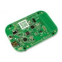 Freedom razvojna platforma za Kinetis MKL05Z32VFM4 mikrokontroler, 2254491