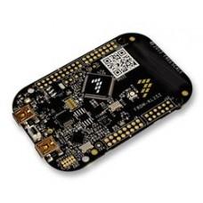 Freedom razvojna platforma za Kinetis MKL25Z128VLK4 mikrokontroler, 2191861