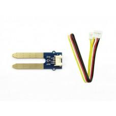 Grove - Senzor vlažnosti (Grove - Moisture Sensor), 101020008