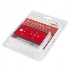 IR komplet za daljinsko upravljanje  (IR Control Kit Retail), RTL-11761