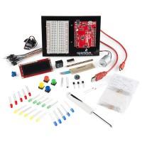 SparkFun pronalazački komplet V3.2 (SparkFun Inventor's Kit - V3.2), KIT-12060