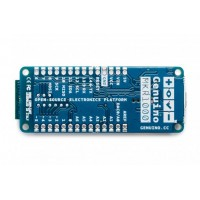Genuino MKR1000