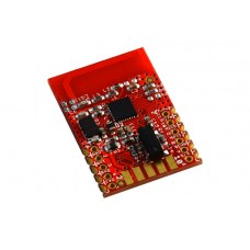 MOD-nRF8001, Bluetooth Low Energy module