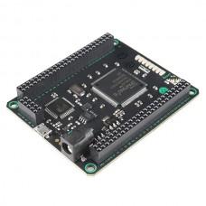 Mojo v3 FPGA razvojna ploča (Mojo v3 FPGA Development Board), DEV-11953