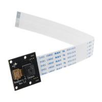 Raspberry Pi kamera modul - Pi NoIR (Raspberry Pi Camera Module - Pi NoIR), DEV-12654