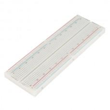 Protoploča (Breadboard - Full-Size (Bare)), PRT-12615