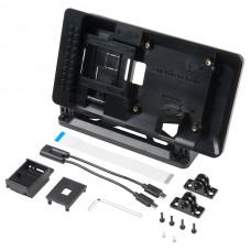 SmartiPi Touch, PRT-14059