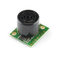 Ultrazvučni daljinomer (Ultrasonic Range Finder - Maxbotix LV-EZ1), SEN-00369