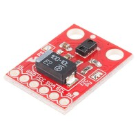 SparkFun senzor RGB boja i pokreta - APDS-9960 (SparkFun RGB and Gesture Sensor - APDS-9960), SEN-12787