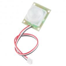 PIR Senzor pokreta (PIR Motion Sensor), SEN-13285