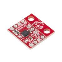 SparkFun IMU ploča - MPU-9250 (SparkFun IMU Breakout - MPU-9250), SEN-13762