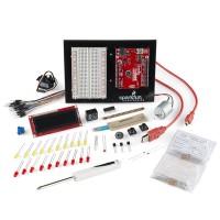 SparkFun pronalazački komplet V3.1 (SparkFun Inventor's Kit - V3.1), KIT-12001