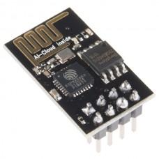 WiFi modul - ESP8266 (WiFi Module - ESP8266), WRL-13678