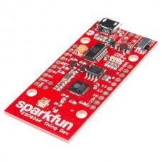 SparkFun ESP8266 Thing - razvojna ploča (SparkFun ESP8266 Thing - Dev Board), WRL-13711