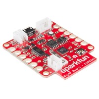 SparkFun Blynk ploča - ESP8266 (SparkFun Blynk Board - ESP8266), WRL-13794