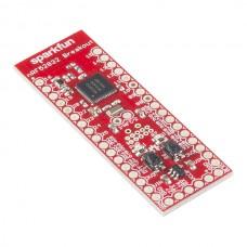 SparkFun nRF52832 ploča (SparkFun nRF52832 Breakout), WRL-13990