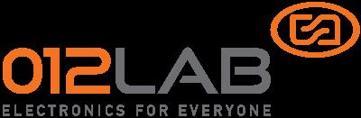 012LAB - Electronics for Everyone, Beograd, Srbija